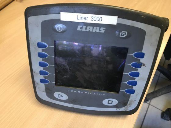 Schwader-Claas-19906297