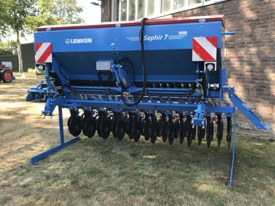 Drillmaschinen-Bestellkombinationen-Lemken-22803982