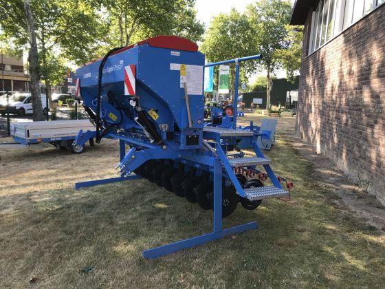 Drillmaschinen-Bestellkombinationen-Lemken-22803983