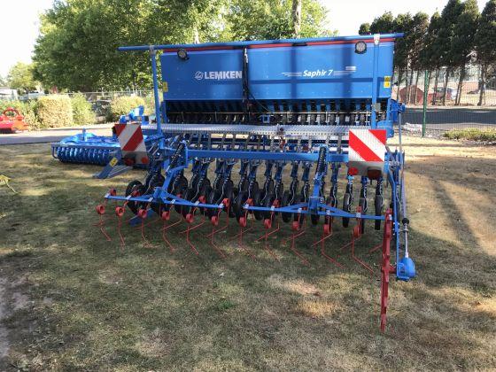 Drillmaschinen-Bestellkombinationen-Lemken-22803984