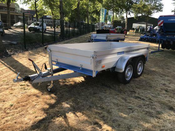 PKW-Anhänger--22804898