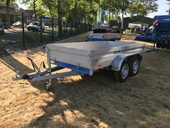 PKW-Anhänger--22804899