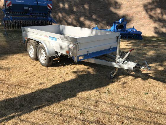 PKW-Anhänger--22804900