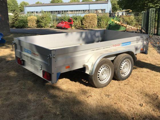 PKW-Anhänger--22804901