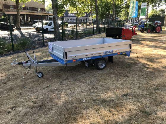 PKW-Anhänger--22805083