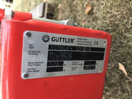Walzen-Güttler-22804139