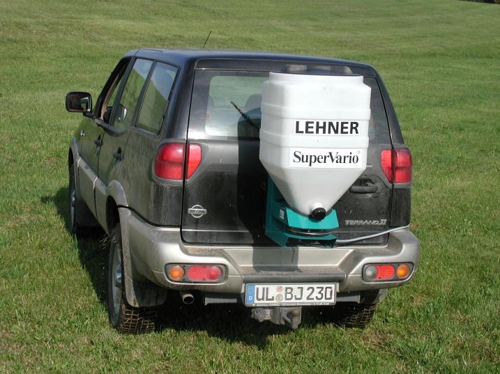 Lehner 3