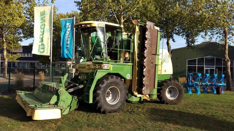 MA4hwerke-Krone-23770505