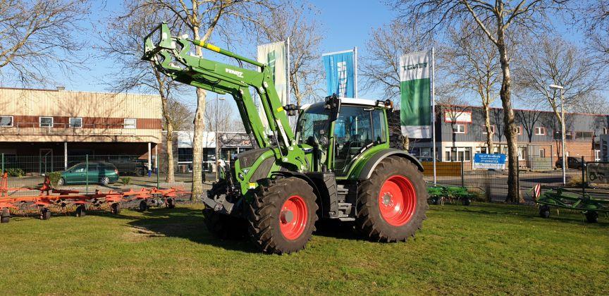 Traktoren-Fendt-25508866