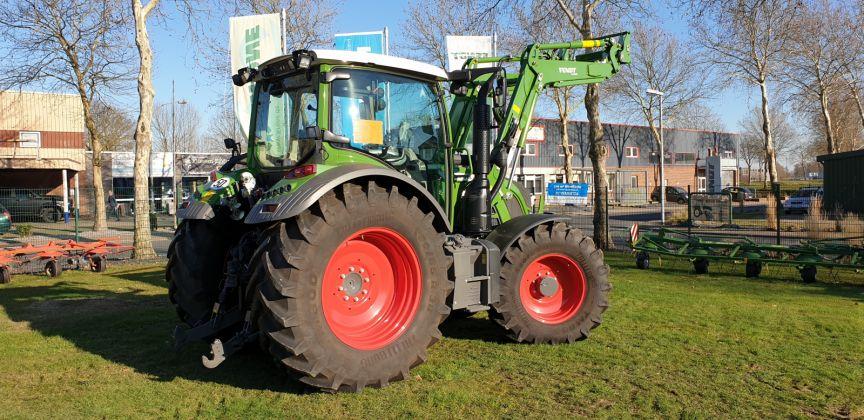 Traktoren-Fendt-25508870