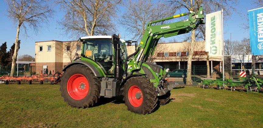 Traktoren-Fendt-25508871
