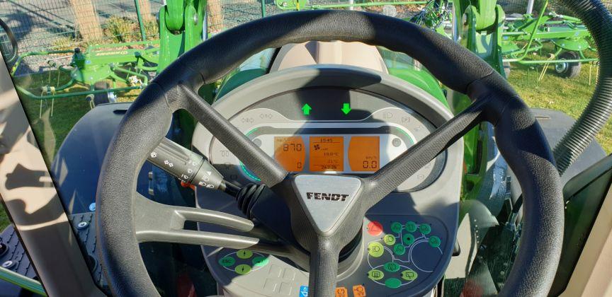 Traktoren-Fendt-25508873