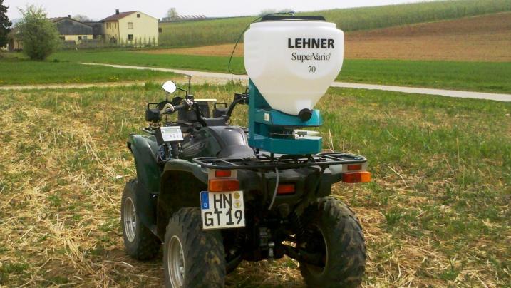 Lehner 4