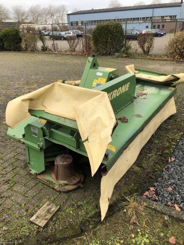 Mähwerke-Krone-28759880