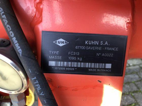 Mähwerke-Kuhn-28741004