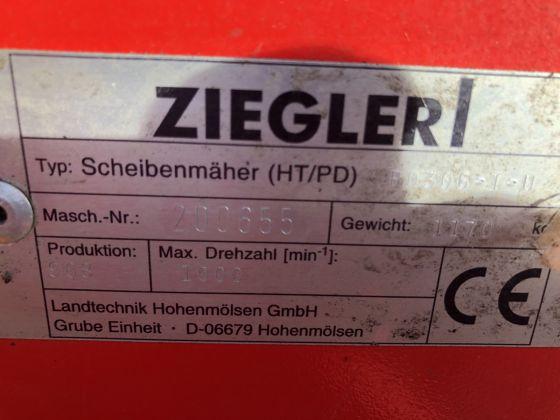 Mähwerke-Ziegler-28740980